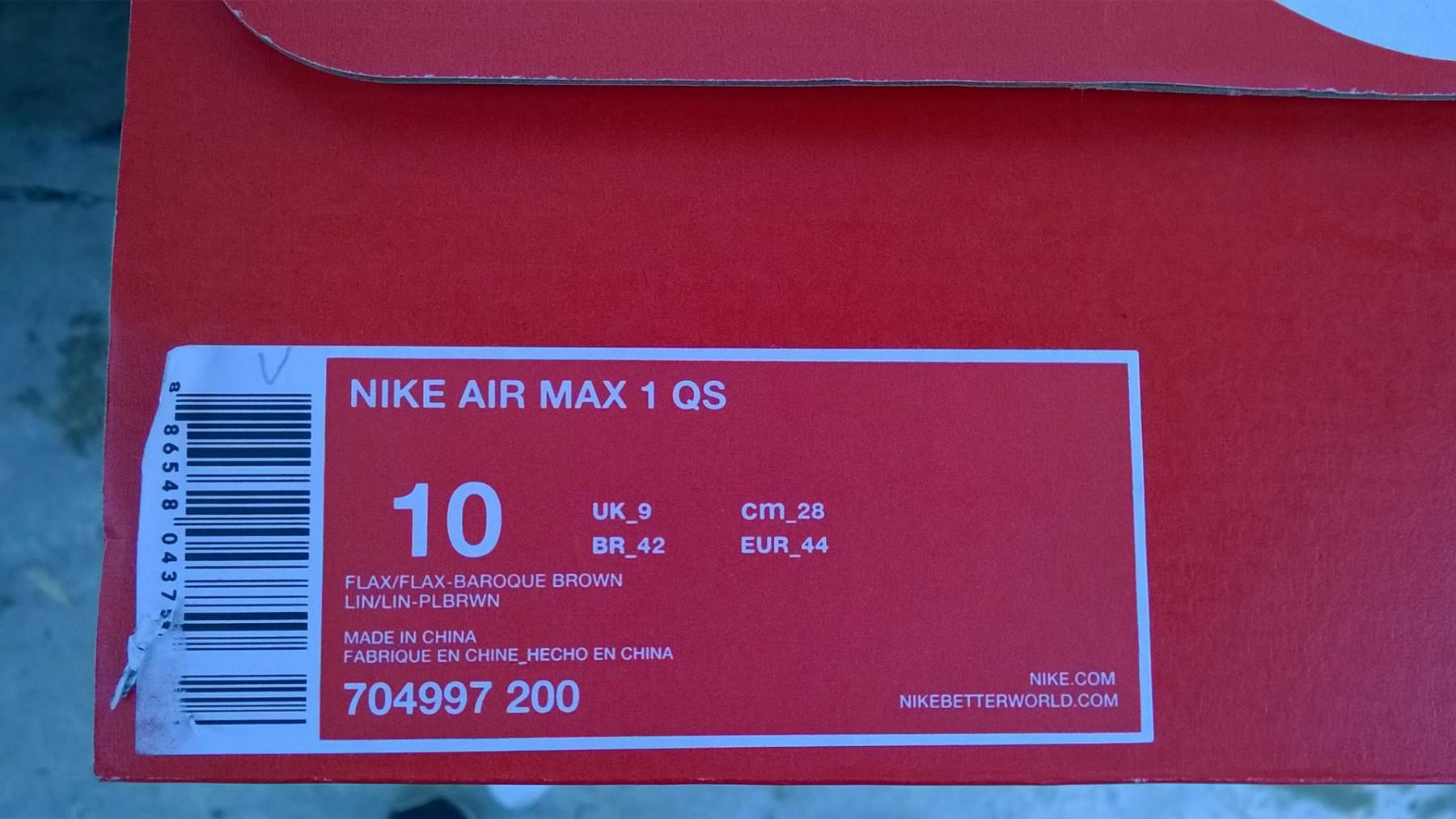 WP_20191128_039-nike-air-max-1-flax-qs-2015-10-us-21-Large
