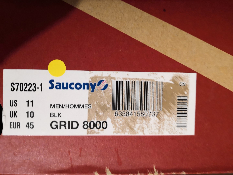IMG_20200208_231622-saucony-grid-8000-45-turq-1-Large