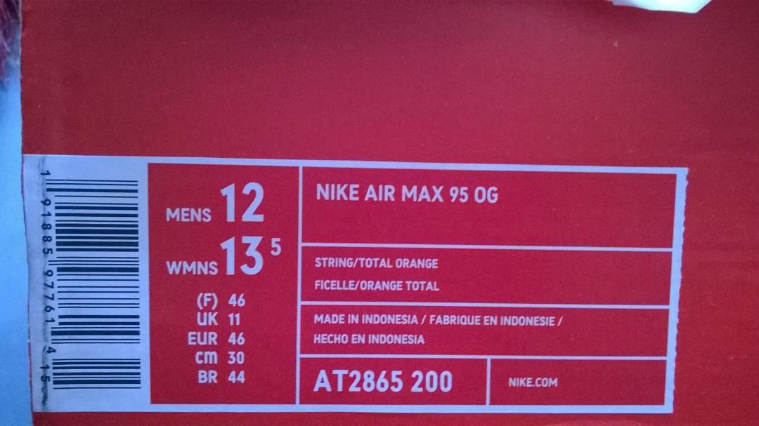WP_20190724_008-nike-air-max-95-og-org-12-us-1-Large
