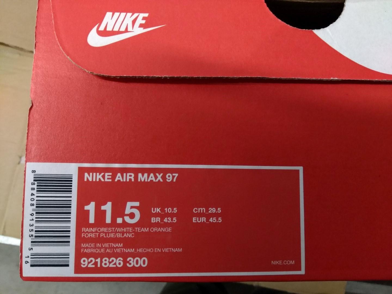 1_P_20190502_214150-air-max-97-115-us-921826-300-4