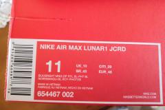 IMG_20201117_155636-nike-air-max-lunar1-jcrd-11-us-654467-002-1-12-Large