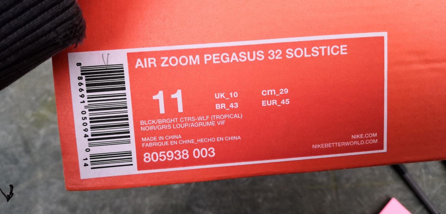 IMG_20200129_172717-nike-pegasus-solstice-15-Large