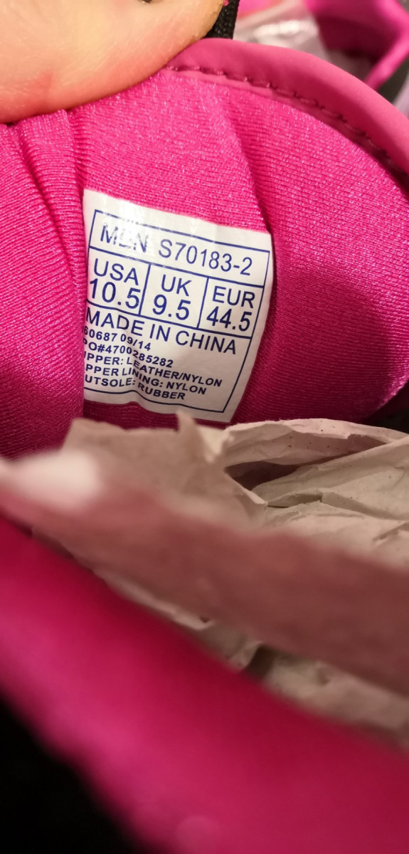IMG_20200208_231718-saucony-g9-shadow-6-44.5fr-6-Large