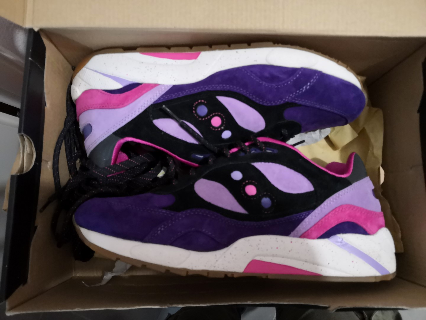 IMG_20200208_231718-saucony-g9-shadow-6-44.5fr-8-Large